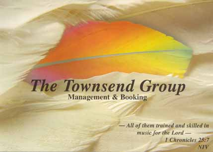 The Townsend Group